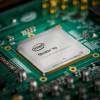 Intel начинает отгрузку образцов Stratix 10 — первых в отрасли 14-нанометровых FPGA