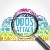 Цифры растут: зарегистрирована атака в 620 Gbps