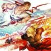 Как DLC могут увеличить количество игроков: пример Street Fighter V