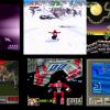 Как на Super Nintendo появились 3D-игры: история сопроцессора Super FX