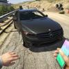 Взрывающийся Samsung Galaxy Note7 добавили в популярную игру GTA V