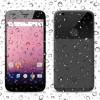 Смартфоны Google Pixel и Pixel XL получили степень защиты IP53