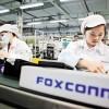 Foxconn планирует начать выпуск новой линейки смартфонов в Японии