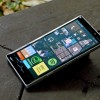 Microsoft избавилась от необходимости обслуживания владельцев смартфонов Lumia, передав эти заботы сторонней компании