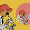 PubPeer как инструмент анонимной экспертной оценки