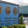 Американские спецслужбы арестовали возможного информатора хакеров Shadow Brokers