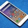 Компания Vivo по итогам нынешнего года поставит на рынок около 75 млн смартфонов