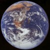 Почему у Земли жидкое ядро?