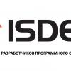 Прямой текстовый эфир с конференции ISDEF-2016. День второй