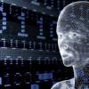 Специалисты Mitsubishi Electric разработали алгоритм автоматического формирования структур для глубокого обучения