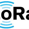 Тестирование радиомодемов LoRa-LoRaWAN RN2483. Часть 1, LoRa
