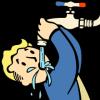 Наши учёные изобрели очистку воды для Fallout*