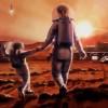 Стало известно, как продвигается подготовка к колонизации Марса