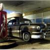 «Fallout 1.5: Resurrection»: игровой постапокалипсис, каким он должен быть