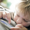 Финансовые технологии, которыми пользуются дети