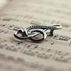 Музыкальная теория для гиков