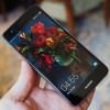 Новый вариант смартфона Huawei Nova получил 4 ГБ ОЗУ и поддержку LTE-A