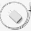 Зарядное устройство, поставляемое в комплекте со смартфонами Pixel, можно будет приобрести отдельно