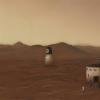 Что будет, если человек умрет на Марсе?