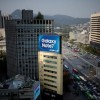 Фиаско Galaxy Note7 может стоить Samsung 17 млрд долларов