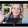 Функция перевода Skype Translator теперь понимает русский язык