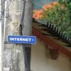 «Игра в прятки»: Немного о технологиях анонимности в интернете