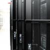 Немного о безопасности в «облаке»: Опыт IaaS-провайдера «1cloud»