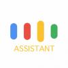 Специалисты из Pixar и Onion сделают голосовой помощник Google Assistant более «живым» и человечным