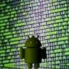 Южнокорейские регуляторы проверят соглашения Google с производителями смартфонов