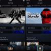 Amazon Music Unlimited — новый потоковый музыкальный сервис Amazon, который владельцам устройств Echo обойдётся очень дёшево