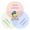 Python для математических вычислений