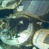 НАСА разрешило частным компаниям присоединять модули к МКС