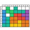 Создавайте хорошие таблицы