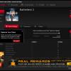 AMD отказывается от приложения Gaming Evolved