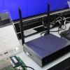 Мини-ПК MeLE PCG62 может предложить процессоры Intel Skylake и до 32 ГБ ОЗУ