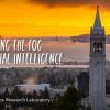 Одна из лабораторий Huawei совместно с Калифорнийским университетом будет работать над вопросами, связанными с ИИ