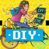 Приглашаем на DIY-митап 29 октября
