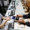 Проблемы Samsung с Galaxy Note7 заставили рейтинговое агентство Fitch вспомнить о судьбе Nokia и BlackBerry