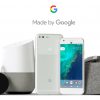 Самый умный: что еще показала Google на своей масштабной презентации