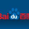 Baidu создаёт инвестиционный фонд с капиталом в 3 млрд долларов