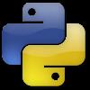 Python-шпаргалка. Часть 1 — Язык и Типы объектов