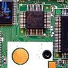 Texas Instruments, или как 20 лет продавать вычислительное устройство с 40-летним процессором