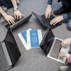 Хакатон по созданию искусственного интеллекта для финансовых организаций