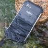 Пылевлагозащищенный смартфон Nomu S30 получил экран Full HD, ОЗУ 4 ГБ и SoC Helio P10