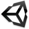 Советы и рекомендации по работе с Unity3D