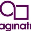 За несколько месяцев Apple переманила множество специалистов Imagination Technologies