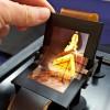 Foxconn и Sharp планируют выпускать панели OLED для Apple в Китае, а не в Японии