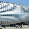 Samsung заявила о старте массового производства чипов с архитектурой 10 нм