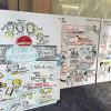 Как мы участвовали на саммите в Токио и обзор азиатского финтеха