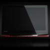 «Семисотый» Ideapad — обзор игрового ноутбука Y-серии